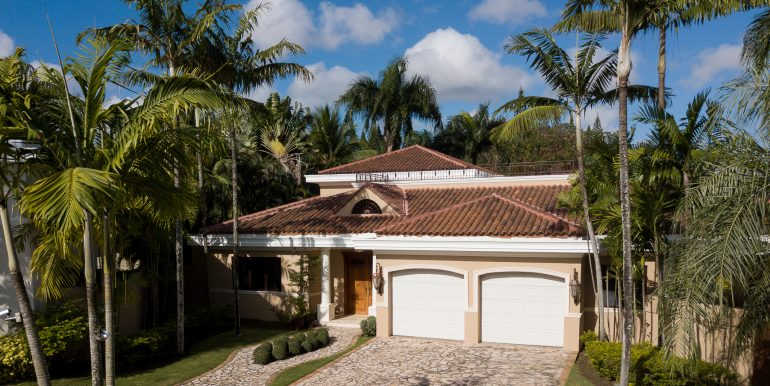 Residence Isabel Villas00003
