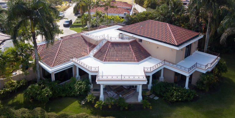 Residence Isabel Villas00004