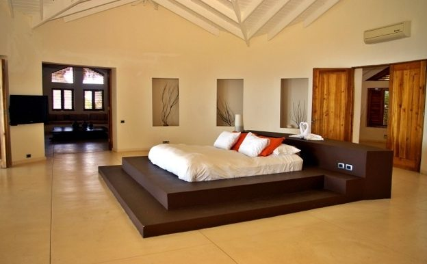 Oceanlodge Las Terrenas - Luxury Villa - Samana00002