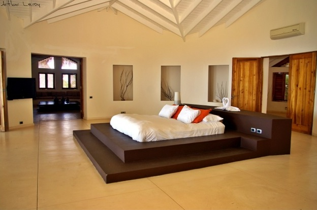 Oceanlodge Las Terrenas - Luxury Villa - Samana00002