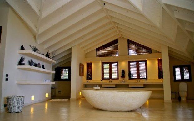 Oceanlodge Las Terrenas - Luxury Villa - Samana00003