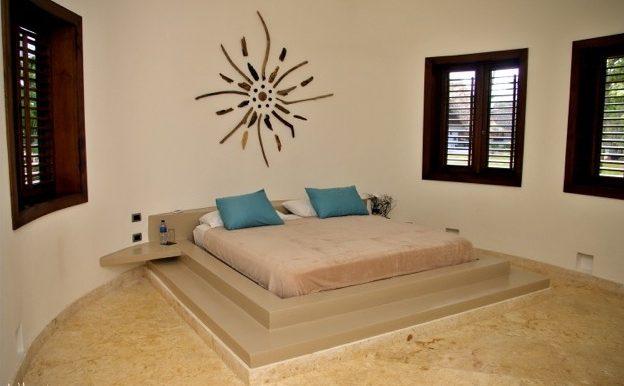 Oceanlodge Las Terrenas - Luxury Villa - Samana00004