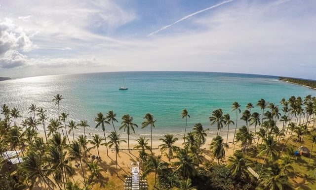 Oceanlodge Las Terrenas - Luxury Villa - Samana00012