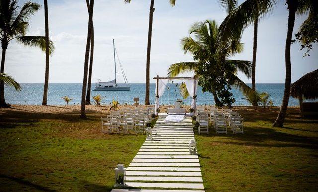 Oceanlodge Las Terrenas - Luxury Villa - Samana00013