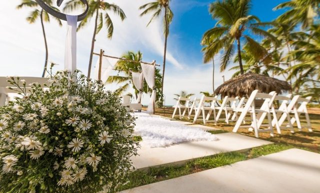 Oceanlodge Las Terrenas - Luxury Villa - Samana00014