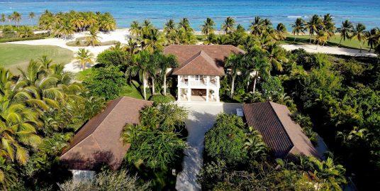 Oceanview Magnificent Golf Villas Las Colinas – Arrecife 21