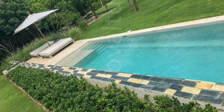 Corales 114 - Puntacana Resort & Clubs-1