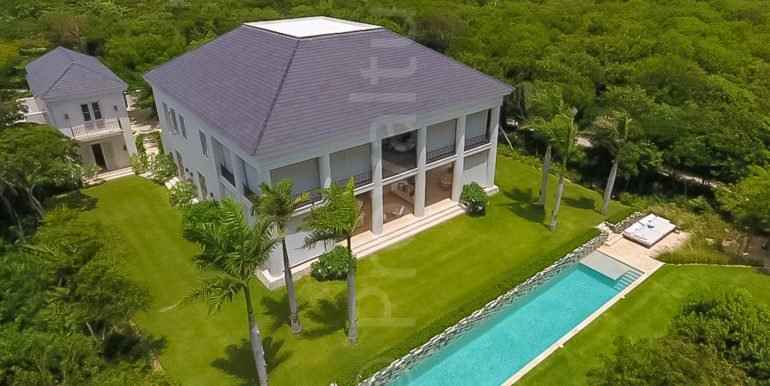 Corales 114 - Puntacana Resort & Clubs-12