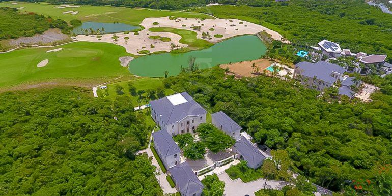 Corales 114 - Puntacana Resort & Clubs-15