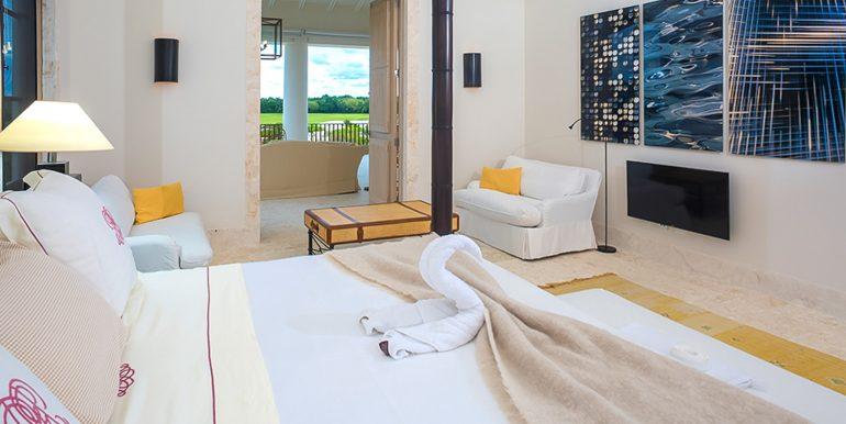 Corales 114 - Puntacana Resort & Clubs-3
