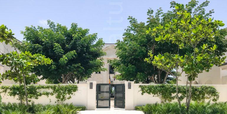 Corales 114 - Puntacana Resort & Clubs-9