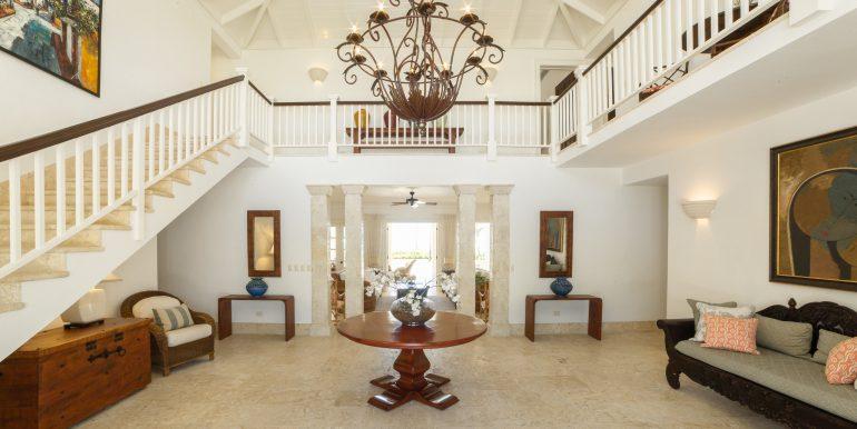 Arrecife 21 - Puntacana - Luxury Villa - Dominican Republic00001