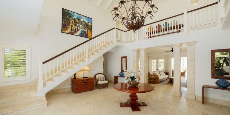 Arrecife 21 - Puntacana - Luxury Villa - Dominican Republic00002