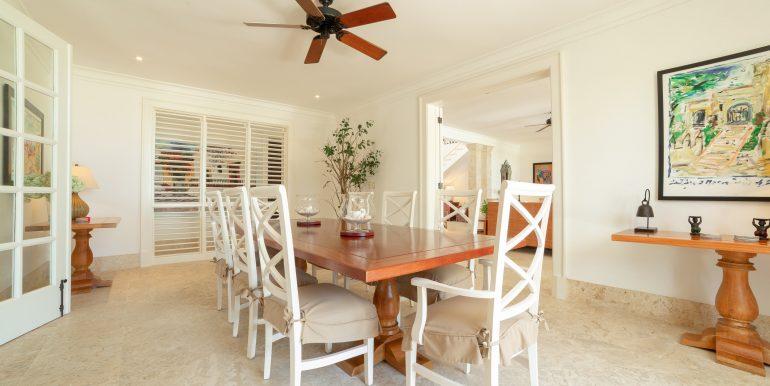 Arrecife 21 - Puntacana - Luxury Villa - Dominican Republic00003