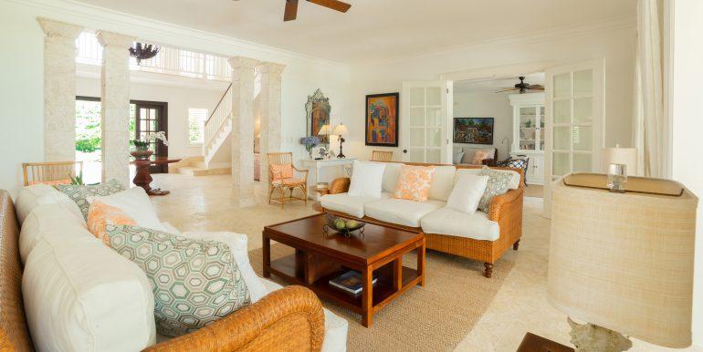 Arrecife 21 - Puntacana - Luxury Villa - Dominican Republic00004