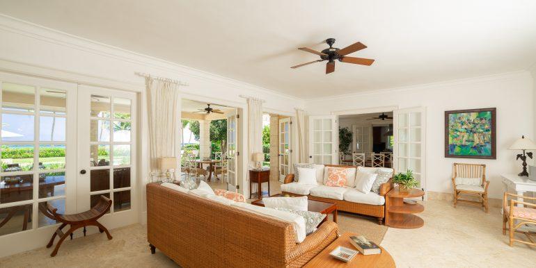 Arrecife 21 - Puntacana - Luxury Villa - Dominican Republic00005