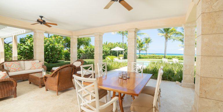 Arrecife 21 - Puntacana - Luxury Villa - Dominican Republic00006