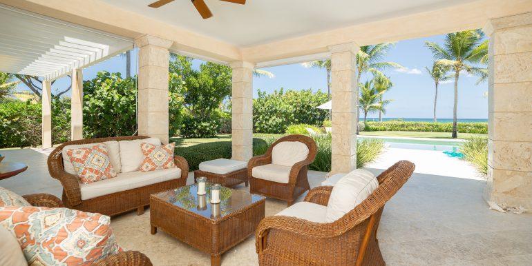 Arrecife 21 - Puntacana - Luxury Villa - Dominican Republic00007