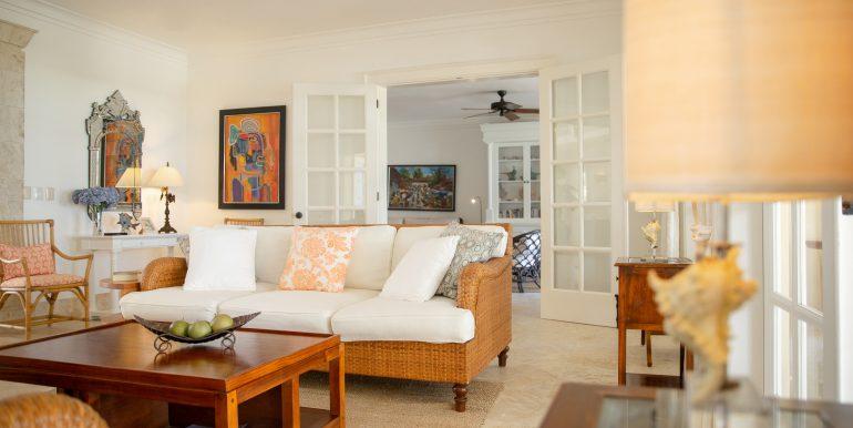 Arrecife 21 - Puntacana - Luxury Villa - Dominican Republic00009