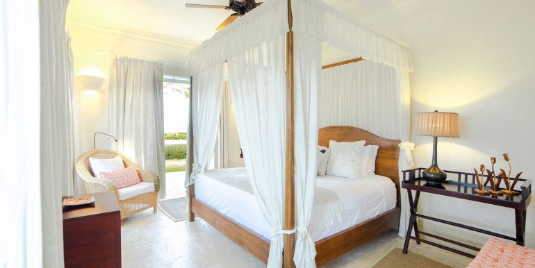 Arrecife 21 - Puntacana - Luxury Villa - Dominican Republic00012