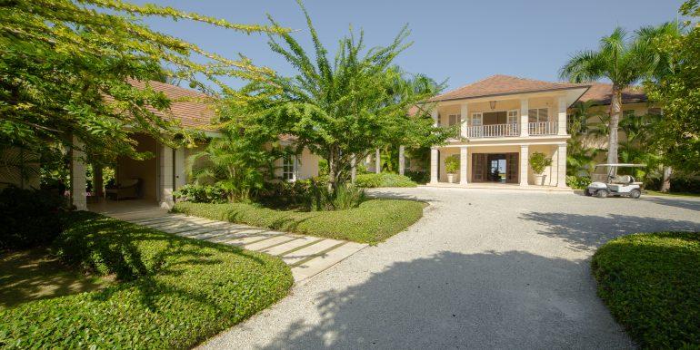 Arrecife 21 - Puntacana - Luxury Villa - Dominican Republic00015