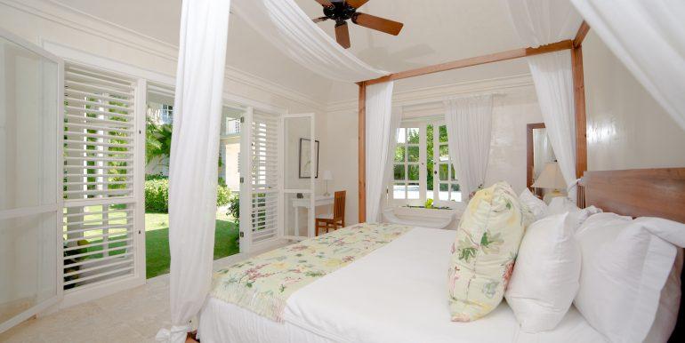 Arrecife 21 - Puntacana - Luxury Villa - Dominican Republic00016