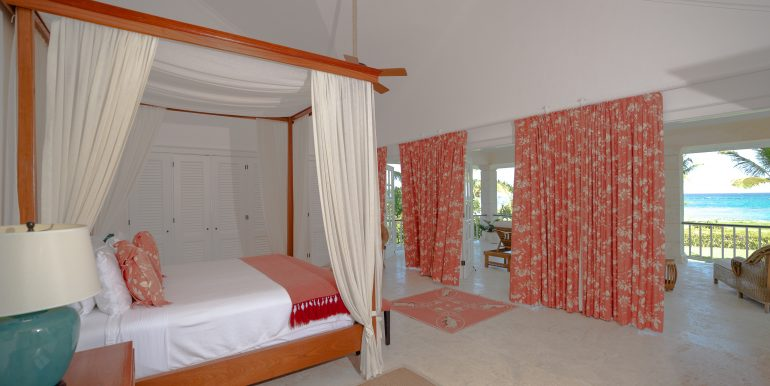 Arrecife 21 - Puntacana - Luxury Villa - Dominican Republic00017