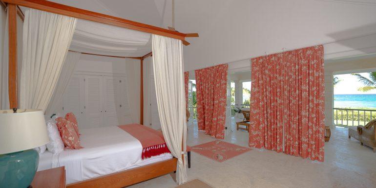 Arrecife 21 - Puntacana - Luxury Villa - Dominican Republic00017