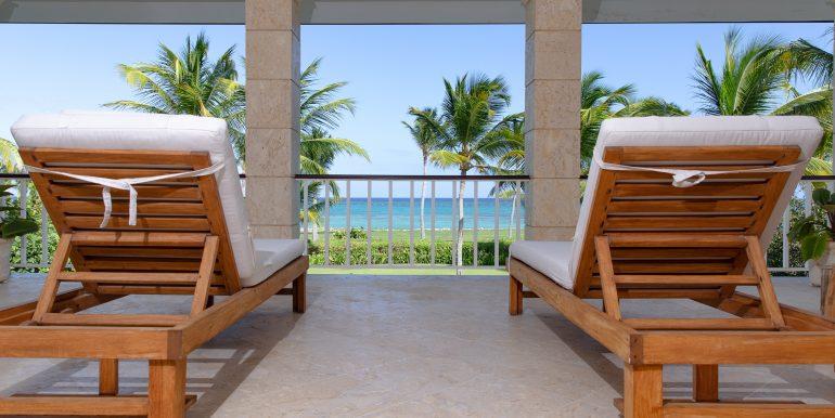 Arrecife 21 - Puntacana - Luxury Villa - Dominican Republic00018