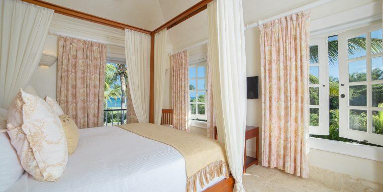 Arrecife 21 - Puntacana - Luxury Villa - Dominican Republic00020