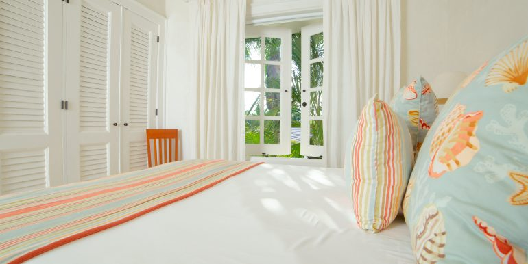 Arrecife 21 - Puntacana - Luxury Villa - Dominican Republic00021