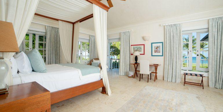 Arrecife 21 - Puntacana - Luxury Villa - Dominican Republic00022