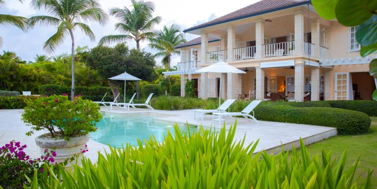 Arrecife 21 - Puntacana - Luxury Villa - Dominican Republic00024