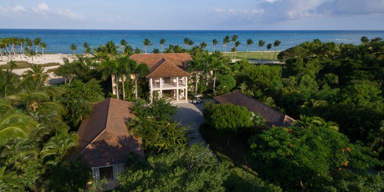 Arrecife 21 - Puntacana - Luxury Villa - Dominican Republic00027