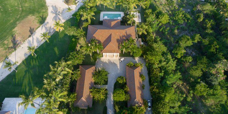 Arrecife 21 - Puntacana - Luxury Villa - Dominican Republic00030