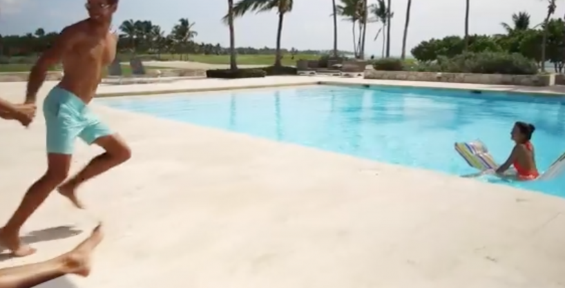 Corales 114, One of the most elegant residence in Puntacana Resort