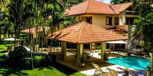 REDUCED from 925,000 to 860,000 – Las Piñas 9 – Close to the Minitas Beach