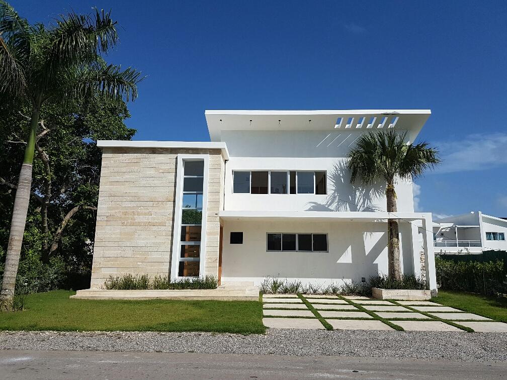 Villa Guajaca No 40