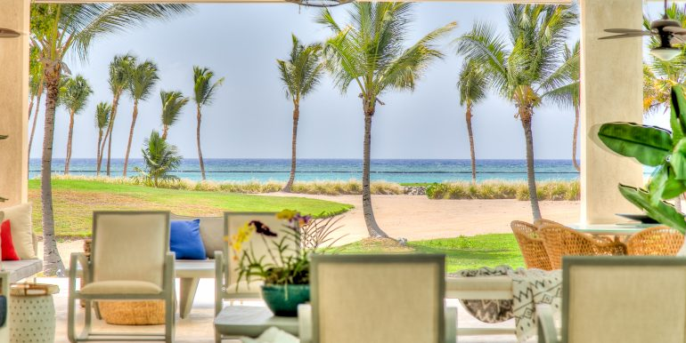 Villa Arrecife 22 - Punta Cana Resort & Club - Luxury Real Estate for sale 00003