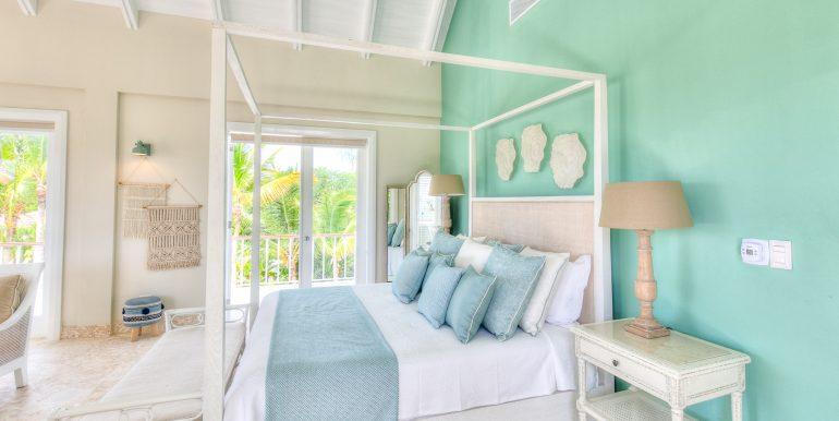 Villa Arrecife 22 - Punta Cana Resort & Club - Luxury Real Estate for sale 00017