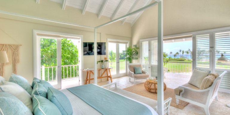 Villa Arrecife 22 - Punta Cana Resort & Club - Luxury Real Estate for sale 00019