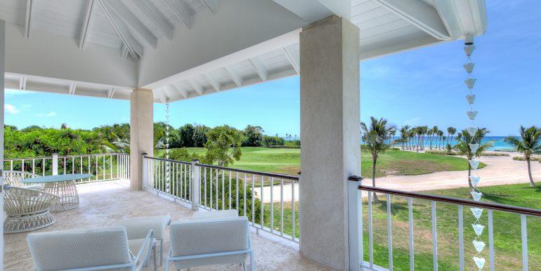 Villa Arrecife 22 - Punta Cana Resort & Club - Luxury Real Estate for sale 00025