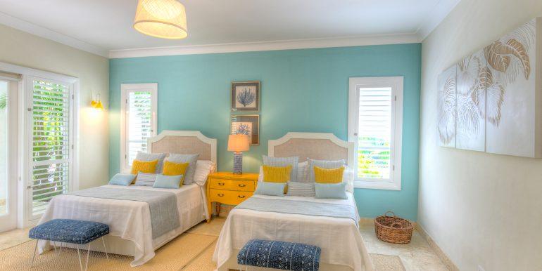 Villa Arrecife 22 - Punta Cana Resort & Club - Luxury Real Estate for sale 00038