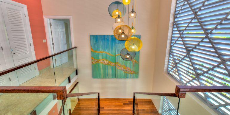 Villa Arrecife 22 - Punta Cana Resort & Club - Luxury Real Estate for sale 00042