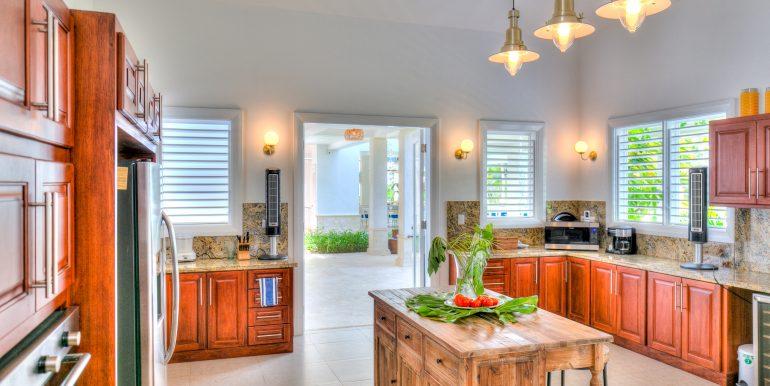 Villa Arrecife 22 - Punta Cana Resort & Club - Luxury Real Estate for sale 00056