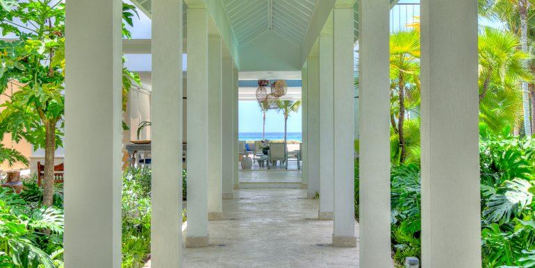 Villa Arrecife 22 - Punta Cana Resort & Club - Luxury Real Estate for sale 00061