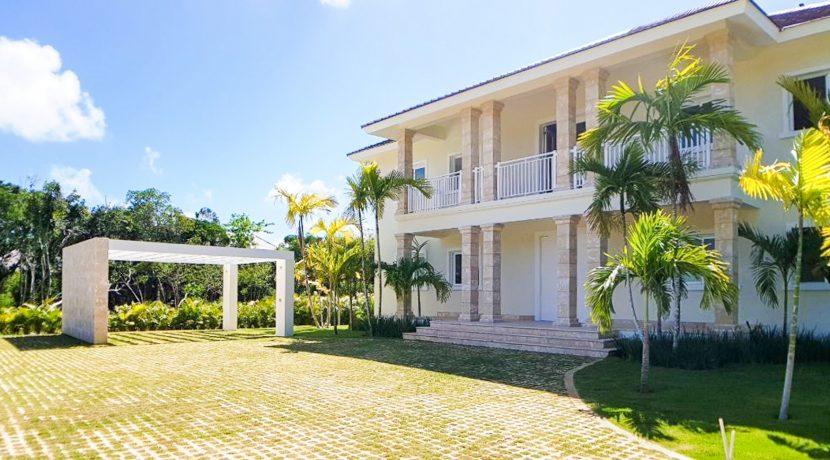 Hacienda A11-Puntacana-Luxuryrealestate00001