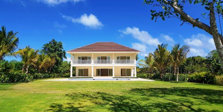 Hacienda A11-Puntacana-Luxuryrealestate00002