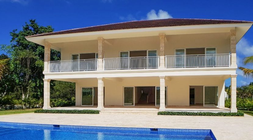 Hacienda A11-Puntacana-Luxuryrealestate00003