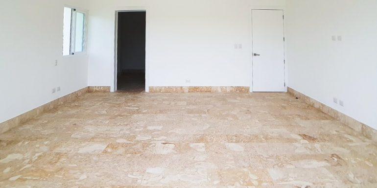 Hacienda A11-Puntacana-Luxuryrealestate00007